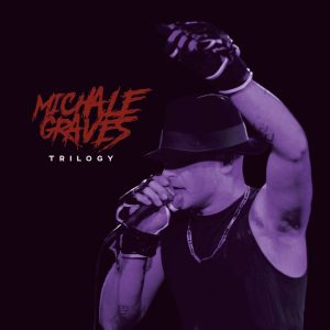 Michale Graves - Trilogy