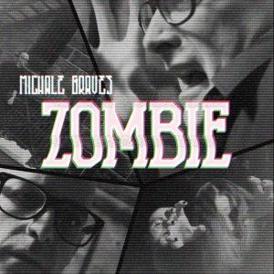 Zombies DVD