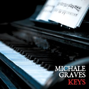 Michale Graves - Keys